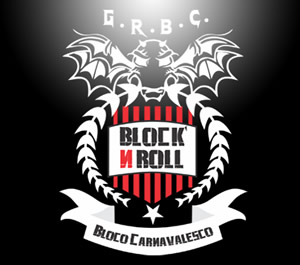 Marca Block and Roll