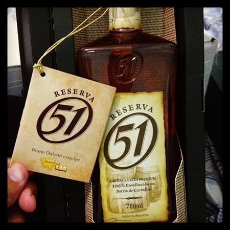 reserva51-instagram