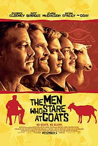 Poster de um filme