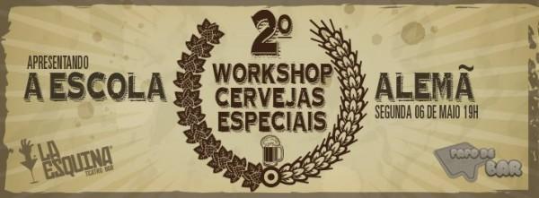 Topo Workshop das Escolas Cervejeiras