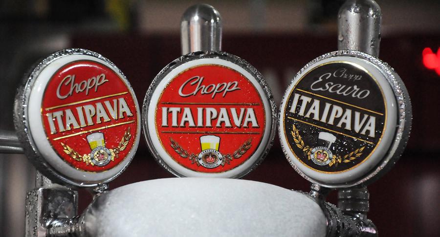 chopeiras-itaipava