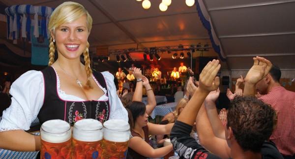 pedir cerveja em outros países