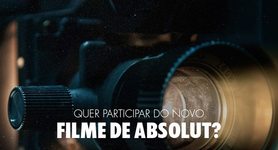 open film project