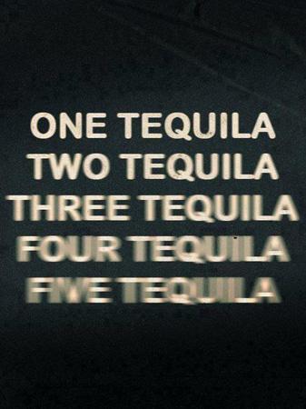 Tequila 3 Tequila Floor Gif