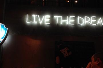 Bar da BrewDog