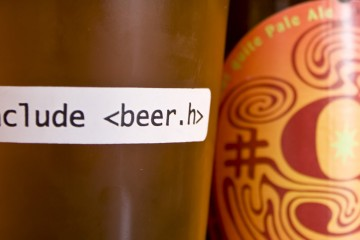 include-beer