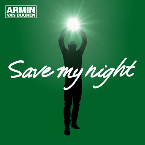Campanha Save My Night do Dance Mais, beba menos