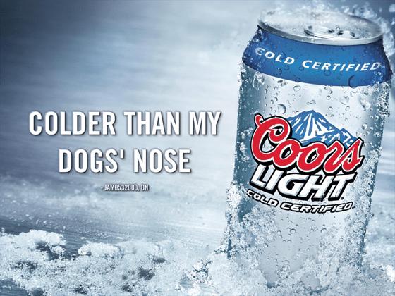 Cervejas que você poderia deixar de beber