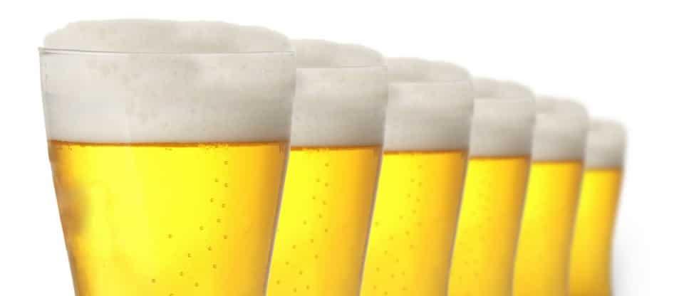 Cervejas Que Você Deveria Deixar de Beber