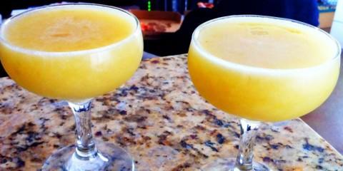 Drink #SomosTodosBêbados