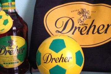 Kit Dreher
