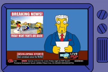 simpsons-news
