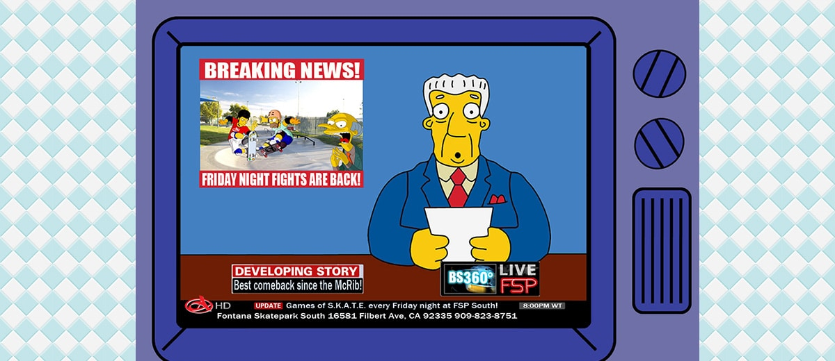 simpsons-news