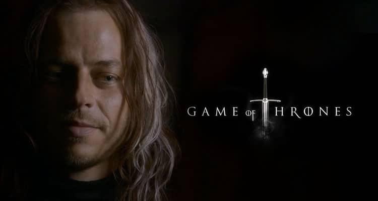 Valar Morghulis A Nova Cerveja De Game Of Thrones Pdb