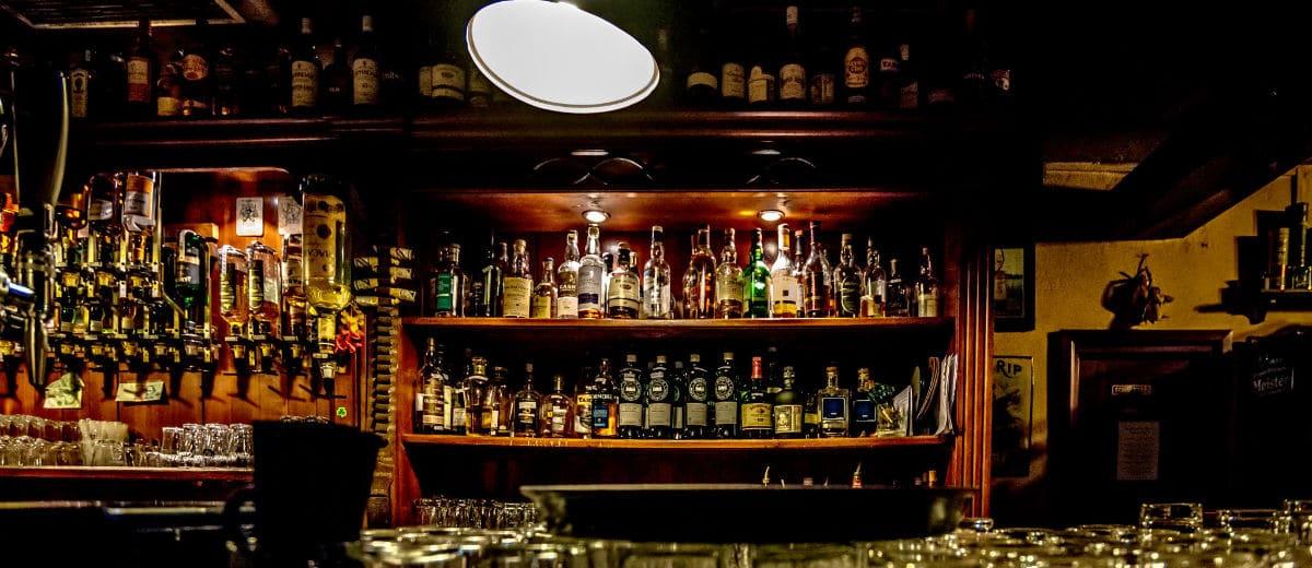O que faz um bar ser incrível?