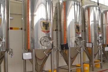Cervejaria Dortmund