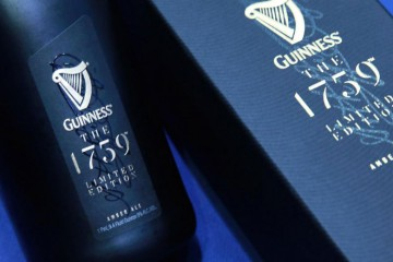 Guinness The 1759