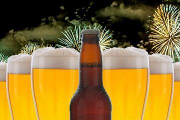 fogos-cerveja