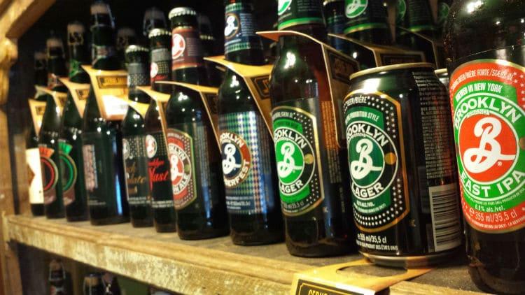 Cervejario