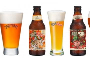 novas-cervejas-bohemia