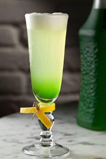 Drink Mellini