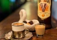 cafe amarula