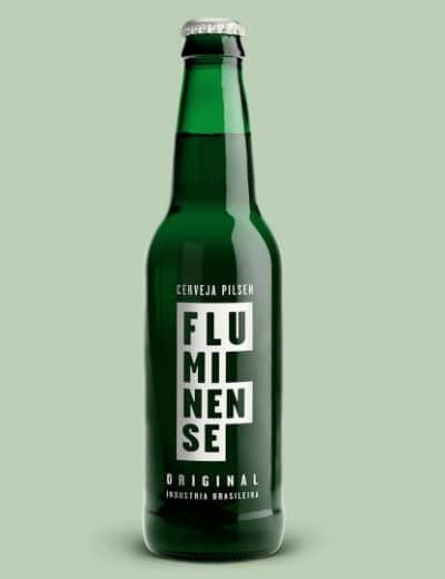 garrafa fluminense