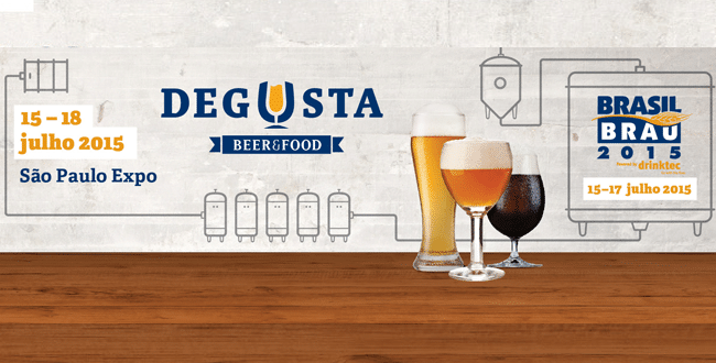 Degusta Beer And Food
