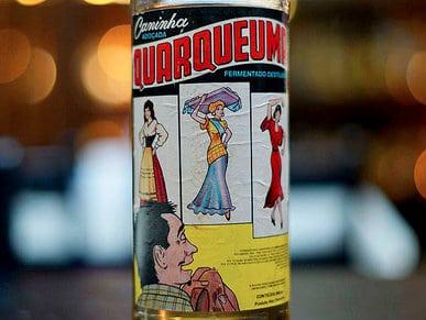 quarqueruma