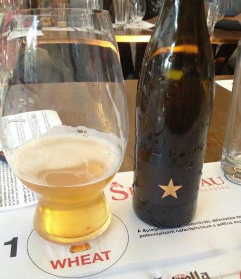 Copo Craft Beers Estrella Damm Inedit