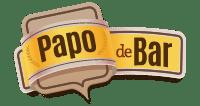 Papo de Bar logo