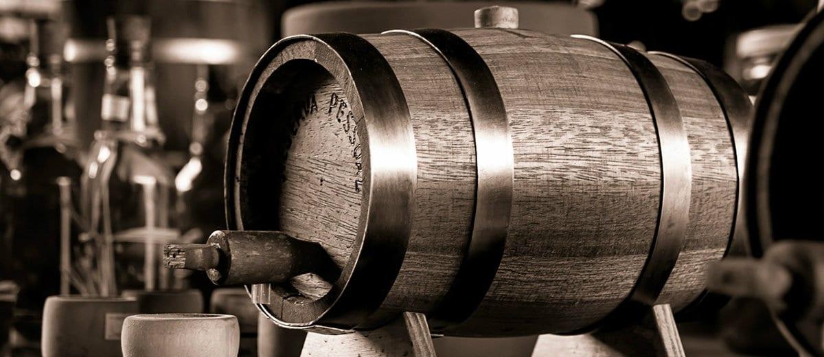 barril-cachaca