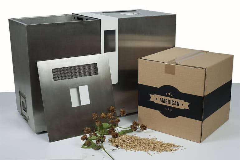 brewie-and-pad-box-1500x1000