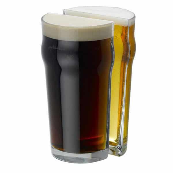 copos de cerveja: Pint