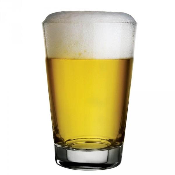 copos de cerveja: caldereta