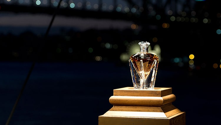 John Walker and Sons Diamond Jubilee