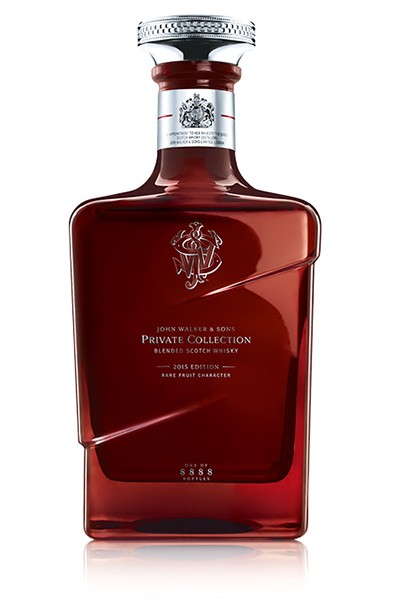 john-walker-and-sons-private-collection-2015