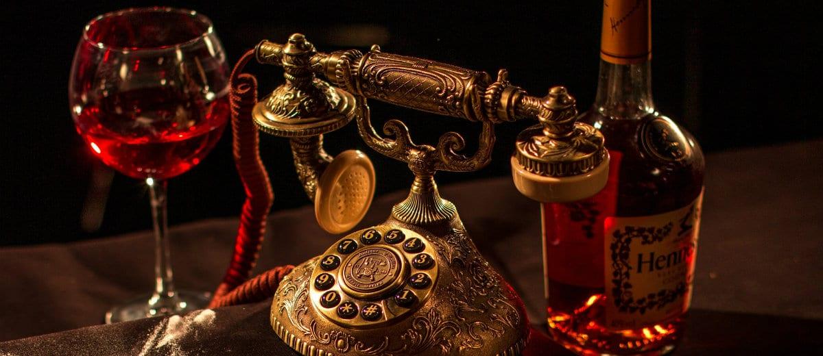 telefone-whisky