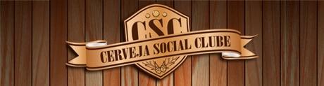 Cerveja Social Clube