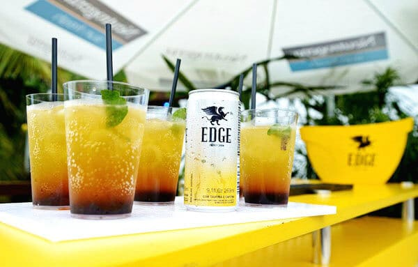 edge_summer_drink