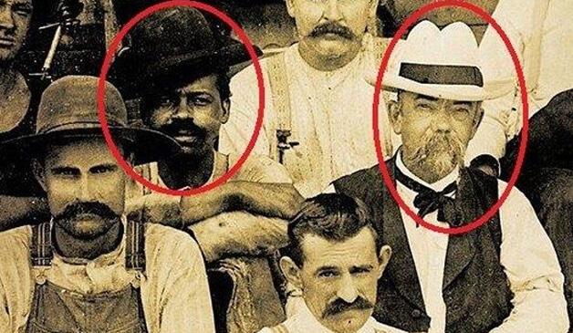 Escravo criou a receita original de Jack Daniel's