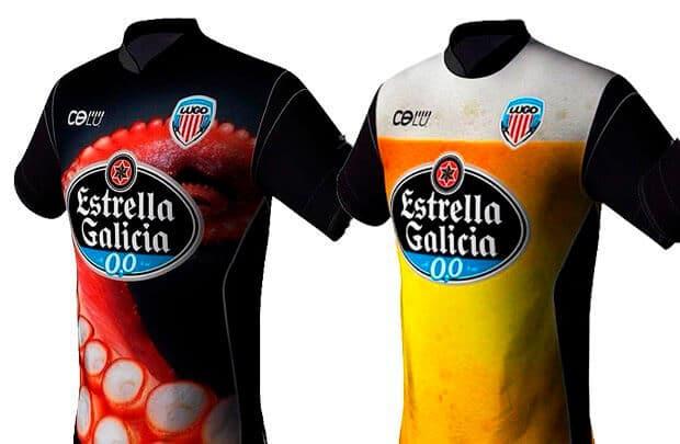 camisas-Estrella-Galicia