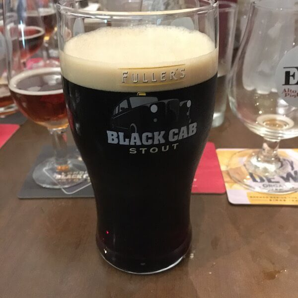 black-cab-stout