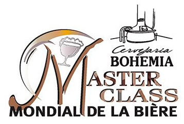 logo bohemia master class