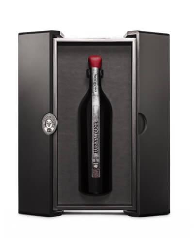 caixa vinho luiz valduga
