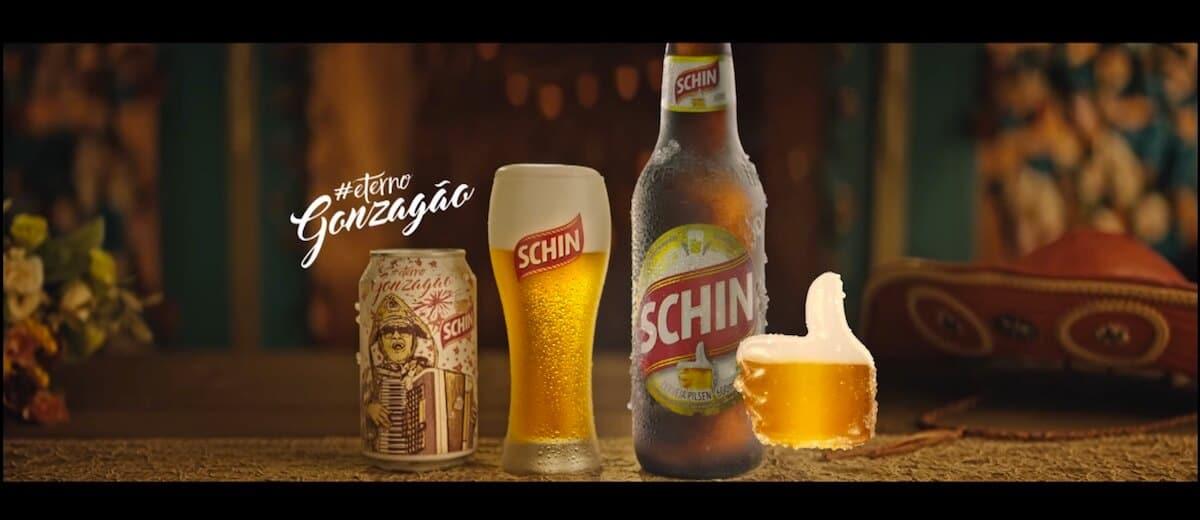 São João Schin