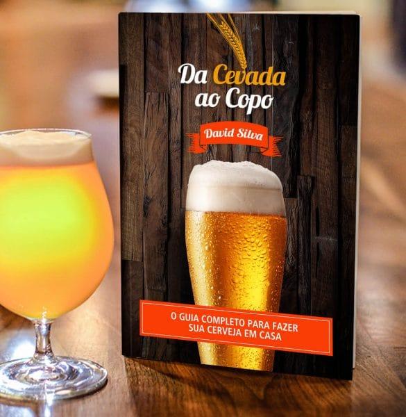 Como Fazer cerveja em casa