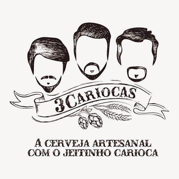 3cariocas