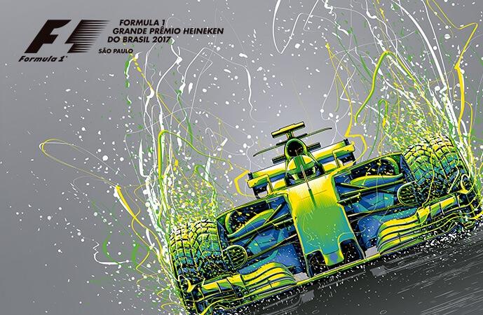 Grande Prêmio Heineken do Brasil