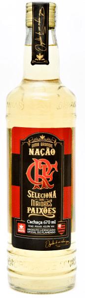 Seleta Flamengo